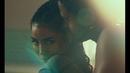 Body Language (feat. Ty Dolla $ign, Jhené Aiko)/Big Sean