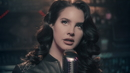 """Let Me Love You Like A Woman (Live On """"Late Night With Jimmy Fallon"""")/Lana Del Rey"""