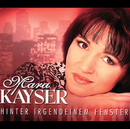 Hinter irgendeinem Fenster/Mara Kayser
