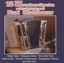 16 Marschmusikperlen auf der Steirischen/Flori Michlbauer
