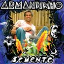Semente/Armandinho