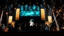 Jou Hart Is Weer Myne (Live At Sun Arena - Time Square, Pretoria / 2019)/Steve Hofmeyr