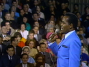 Yesterday (Live On The Ed Sullivan Show, March 12, 1967)/Lou Rawls