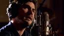 In The Bleak Midwinter (Live)/Jack Savoretti
