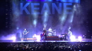 The Lovers Are Losing (Live At Jockey Club del Paraguay, Asunción, Paraguay / 2019)/Keane