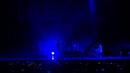 Strange Room (Live At Jockey Club del Paraguay, Asunción, Paraguay / 2019)/Keane