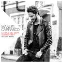 La Cruz Del Mapa - Acústico Toma 1 (The London Sessions)/Manuel Carrasco