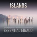 Islands - Essential Einaudi (Deluxe Version)/Ludovico Einaudi