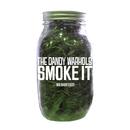 Smoke It (Big Bass 2020 Version)/The Dandy Warhols