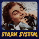 Stark System (Original Motion Picture Soundtrack)/Ennio Morricone