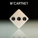 McCartney III/Paul McCartney