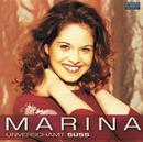 Unverschämt süß/Marina