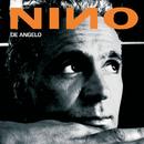 Wie der Wind/Nino de Angelo