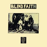 Blind Faith (HD 96kHz/24-bit)