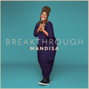 Breakthrough/Mandisa