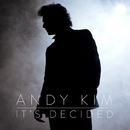 It's Decided/Andy Kim