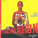 Escalation (Original Motion Picture Soundtrack)/Ennio Morricone