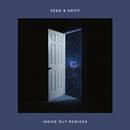 Inside Out (Remixes) (feat. Griff)/Zedd