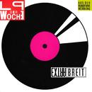 LP der Woche/Extrabreit