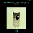 Empathy/Bill Evans, Shelly Manne