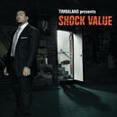 Shock Value (Instrumental Version)/Timbaland