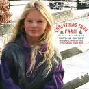 Christmas Tree Farm (Recorded Live at the 2019 iHeartRadio Jingle Ball)/Taylor Swift