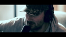 Doing Life With Me (Studio Video)/Eric Church