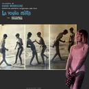 La voglia matta (Original Motion Picture Soundtrack)/Ennio Morricone
