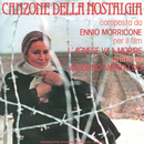 L'Agnese va a morire (Original Motion Picture Soundtrack)/Ennio Morricone