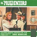 Il prigioniero (Original Motion Picture Soundtrack)/Ennio Morricone