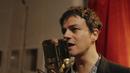 So Many Santas (Live Performance At Abbey Road)/Jamie Cullum