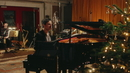 Turn On The Lights (Live Performance At Abbey Road)/Jamie Cullum