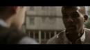 Peace Or Violence (Uncensored)/Stromae