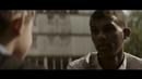 Peace Or Violence (Censored)/Stromae