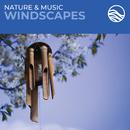 Nature & Music: Windscapes/David Arkenstone