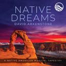 Native Dreams: A Native American Musical Tapestry/David Arkenstone