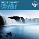 Nature & Music: Healing Waters/David Arkenstone