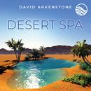 Desert Spa/David Arkenstone