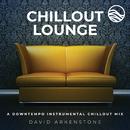 Chillout Lounge: A Downtemp Instrumental Chillout Mix/David Arkenstone