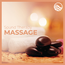 Sound Therapy: Massage/David Lyndon Huff