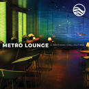 Metro Lounge/David Lyndon Huff