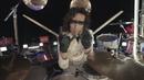 Si Mi Delito Es Rockear (En Vivo/LiveStream)/Moderatto