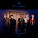 The Nocturne/NU'EST