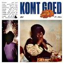 Komt Goed (feat. Abel)/Sef