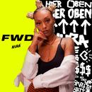 Fotze Wieder Da / Hier Oben/Nura