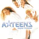 Super Trouper/A*Teens