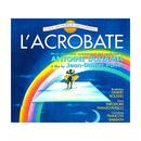 L'acrobate (Original Motion Picture Soundtrack)/Antoine Duhamel