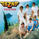 Friends/BZN