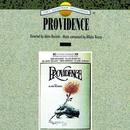 Providence (Original Motion Picture Soundtrack)/Miklós Rózsa