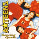 Dancing Queen/A*Teens